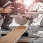 Les couts cachés d'un plancher de bois franc de mauvaise qualité