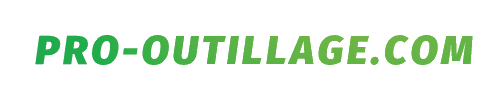 Pro Outillage - L'avis des pro pour le choix de vos outils