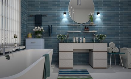 Rénovation, 3 agencements de salle de bains tendance pour vous inspirer